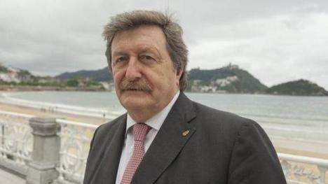 España no se quedará sin Mundial
