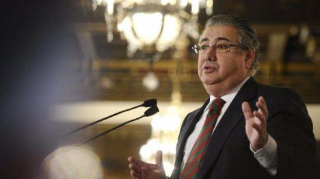 España mantiene su nivel antiterrorista