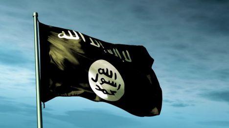 El Estado Islámico ve sus horas más bajas en Siria e Irak