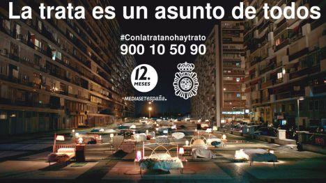 Desarticulada una organización de proxenetas en Zamora