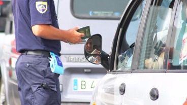 Se inicia la operación JO EPN Minerva 2017 buscando también terroristas