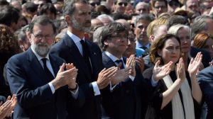 A Rajoy le importa poco que le piten