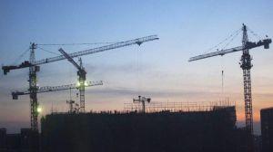 No hay riesgo de otra burbuja inmobiliaria en España
