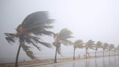 El huracán 'Irma' desata el caos en Florida