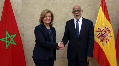 España es ya el primer socio comercial de Marruecos en el mundo