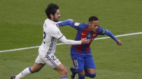 ¿Por qué el Barça podrá pagar más a su plantilla que el Real Madrid?