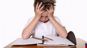 Uno de cada tres alumnos repiten antes de 4º de ESO