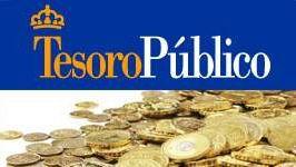 España busca nuevos fondos