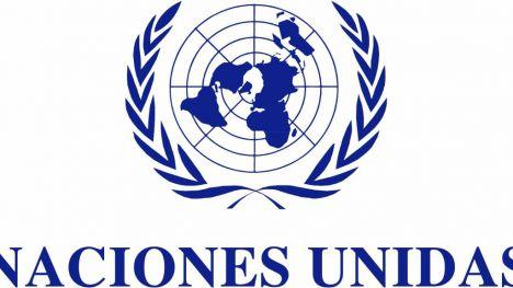 España entrará en el Consejo de Derechos Humanos de la ONU