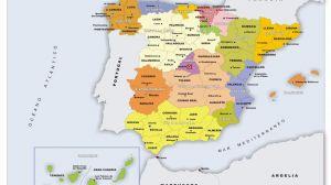 El PNV no quiere la Presidencia de la Comisión Autonómica del PSOE