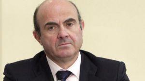 La desaceleración económica en Cataluña es el doble que la española