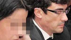 Detenido en Brasil un fugitivo español buscado por asesinato