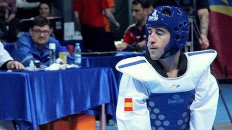 Álex Vidal gana el Oro Paraolímpico en Londres