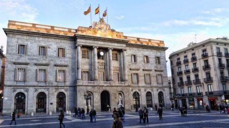 La Generalitat envía un escrito de alegaciones al Senado