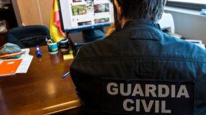 Cinco detenidos en los últimos meses por enaltecimiento del terrorismo