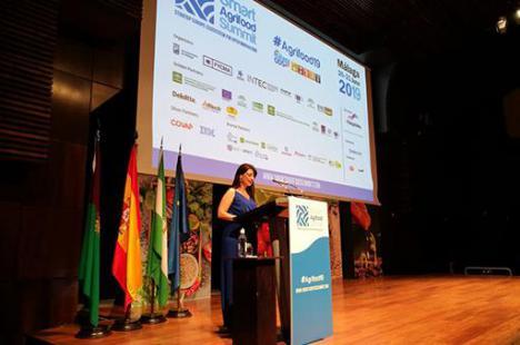 La Startup Europe Smart Summit impulsa las nuevas tecnologías para avanzar en competitividad y sostenibilidad