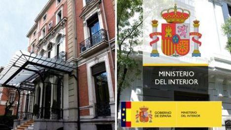Nuevo golpe al DAESH en España