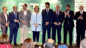 Báñez afirma que la Ley de Autónomos es un gran Pacto de Estado por los autónomos en España