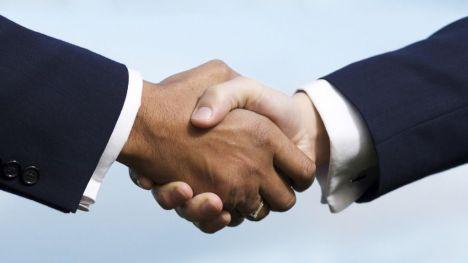 España mejora cuatro puestos en el ranking mundial 'Doing Business'