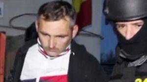 Detenido por enviar vídeos a su expareja en los que torturaba a su hijo para obligarla a volver con él
