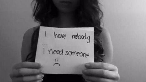 La mayoría de las victimas de cyberbullying son niñas