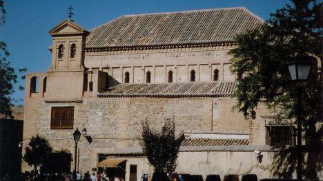 El Museo Sefardí, sede de la Conferencia Anual de los Museos Judíos Europeos
