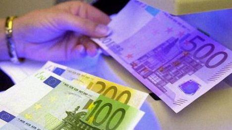 Las cotizaciones alcanzan hasta octubre los 89.678 millones de euros, un 5,19% más que el año anterior