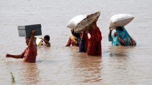 Las ONGs alertan de la dejación de responsabilidades de los Estados
