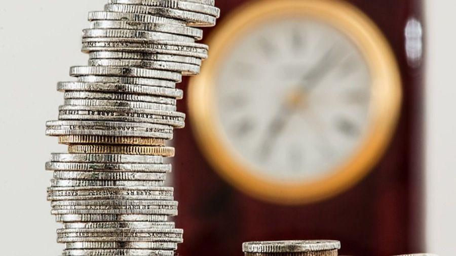 Los rasca y gana online, la otra forma de conseguir dinero en Internet