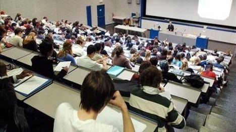 12 ayudas para la realización de estudios de Máster en universidades de Estados Unidos