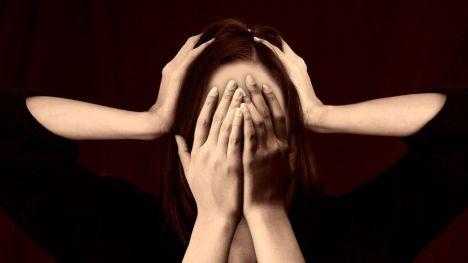 4 de cada diez españoles sufren estrés