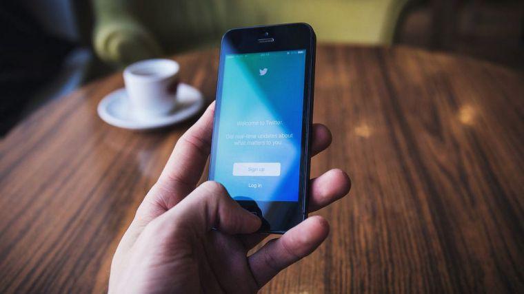La Policía Nacional detiene a cinco personas por compartir pornografía infantil a través de Twitter