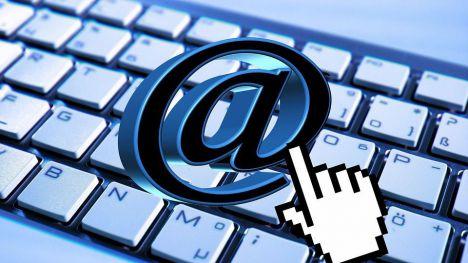 ¿Tentado en utilizar mailing masivo? Estas son sus ventajas…