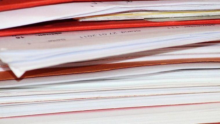 El 'archivo de ETA', con miles de documentos de las operaciones antiterroristas más relevantes, ya está en España