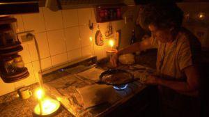 Cruz Roja pretende ayudar a 12.000 familias al año contra la pobreza energética