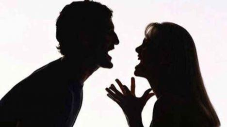 El Gobierno confirma que la violencia de género entre menores crece