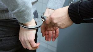Liberada una víctima de explotación sexual sometida a agresiones físicas y sexuales por distintos miembros de una organización