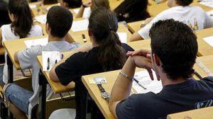 Más del 40% de los titulados en FP encuentra trabajo relacionado con sus estudios en los primeros nueve meses después de graduarse