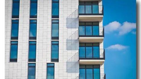 El Plan Estatal de Vivienda 2018-2021 incrementará la oferta de vivienda pública y privada en alquiler