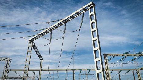 La inflación se sitúa en el 1,1% por la electricidad y los servicios turísticos
