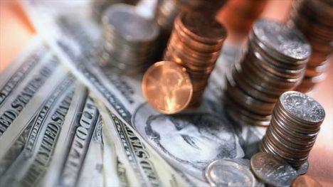La OCDE estima que crecerá un 4% la economía mundial