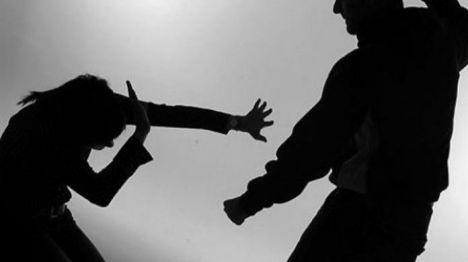 Cifras históricas de denuncias por violencia de género en España