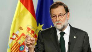 Mantener el 155 'pacifica' Cataluña