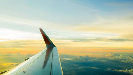 En los dos primeros meses del año han visitado nuestro país más de 8,3 millones de turistas