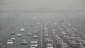 La OCU denuncia una nueva estafa con los coches