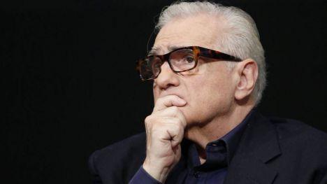 Scorsese gana el Premio de Asturias de las Artes