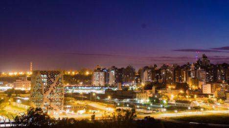 España respalda el diálogo de Argentina con el Fondo Monetario Internacional