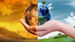Aumentar la globalizacion pone en peligro el medioambiente