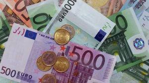 Las cotizaciones alcanzan los 37.789 millones de euros hasta abril, el mejor resultado de los últimos diez años