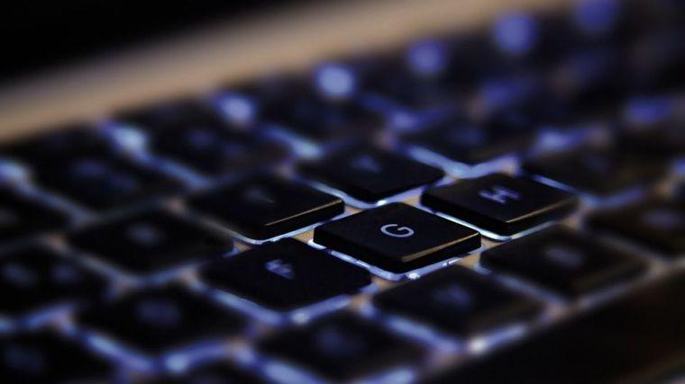 Destapado un fraude de siete millones de euros mediante la comercialización de productos electrónicos procedentes de China